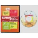 Matematyka - Zestaw plansz w wersji multimedialnej na CD