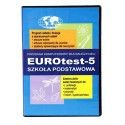 Matematyka - Generator testów - Eurotest-5