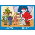 Święta i zwyczaje